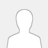 KoBkWizard